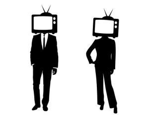 tv-2045766_960_720