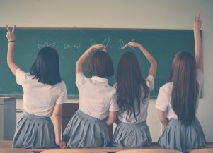 4-fascinantna-aspekta-japanskog-sistema-obrazovanja