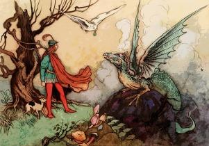 fairy-tale-1653150_1920750px