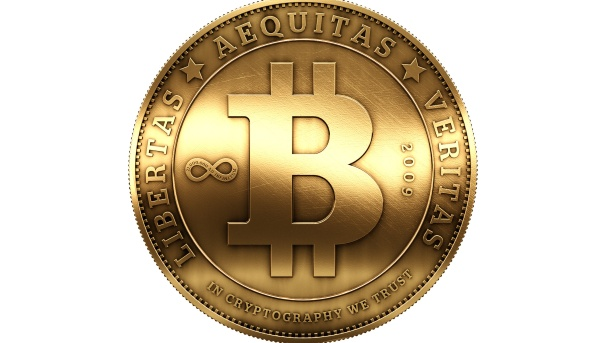 u što ću crnoj gori htjeti investirati što će s godinama iskočiti poput bitcoina kako automatizirati trgovinu kripto