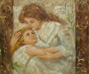 mother-and-daughter-oil-painting-31