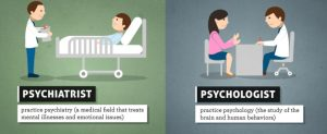 Psychiatrist-vs-Psychologist-NEW-775x320