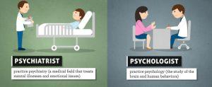 Psychiatrist-vs-Psychologist-NEW-775x320