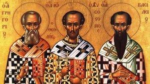 sveta-tri-jerarha-vasilije-veliki-grigorije-bogoslov-i-jovan-zlatousti-2-620x350
