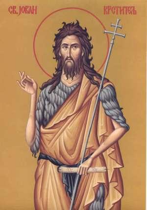 sveti-jovan-krstitelj-ikona