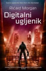 Digitalni ugljenik_naslovna