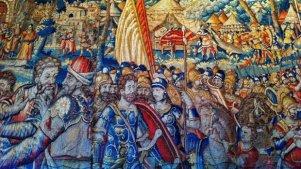 kosovski-boj-tapiserija-u-francuskom-zamku-620x350