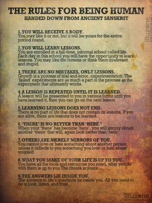 the-9-rules-for-being-human-handed-down-from-an-ancient-sanskrit-1