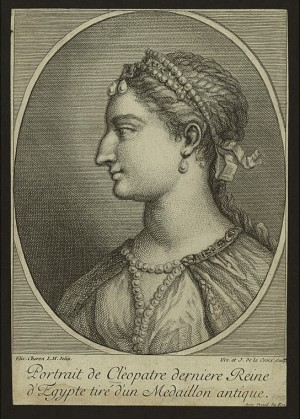cleopatra-vii-philopator-engraving-by-lisabeth-sophie-ch-ron-a