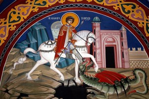 crkva-sveti-sava-mondo-goran-sivacki-32