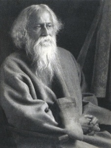 rabindranath_tagore_unknown_location
