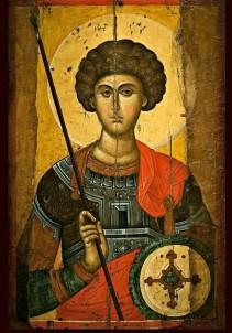 Sveti Georgije.jpg