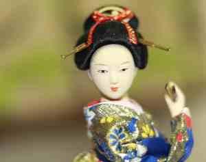 geisha-807x640