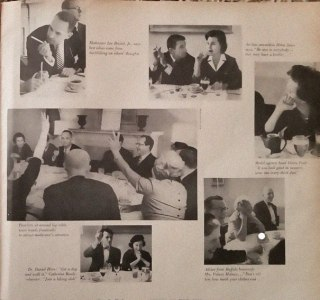 how-to-get-men-1950s-dating-article-magazine-mccalls-5be1536a7bf6b__605