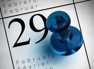 29-februar-640x475-1