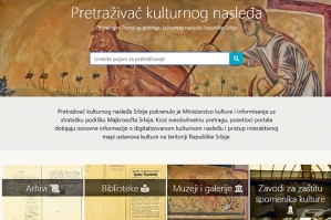 sajt-kultura-rs