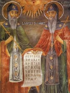 10701-cirilo-i-metodije