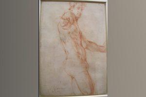 jakopo-pontormo-autoportret-1522-foto-wikiart-1024x683-1