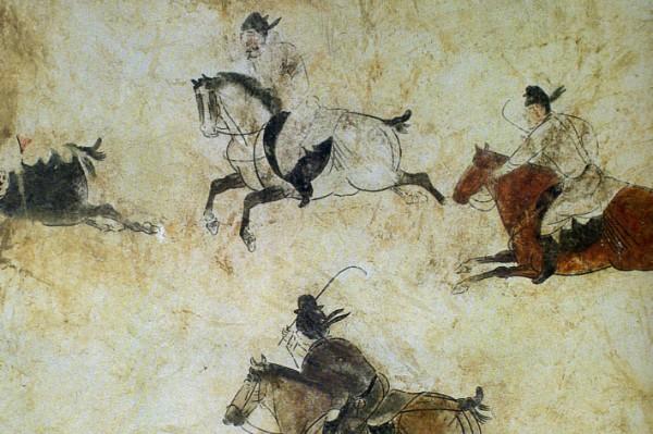 drevni-polo