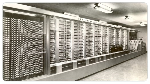 Kompjuter stari