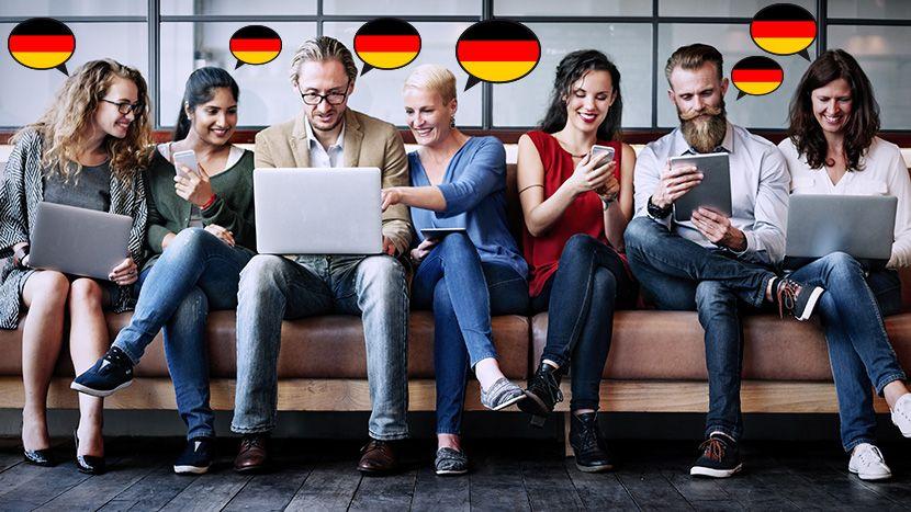 ljudi-pricaju-nemacki-jezik-830x0-1