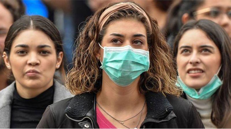 113204859_coronavirus-mask-vatican-0302.jpg.824x0_q71_crop-scale-1