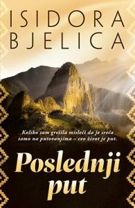 poslednji_put-isidora_bjelica_v