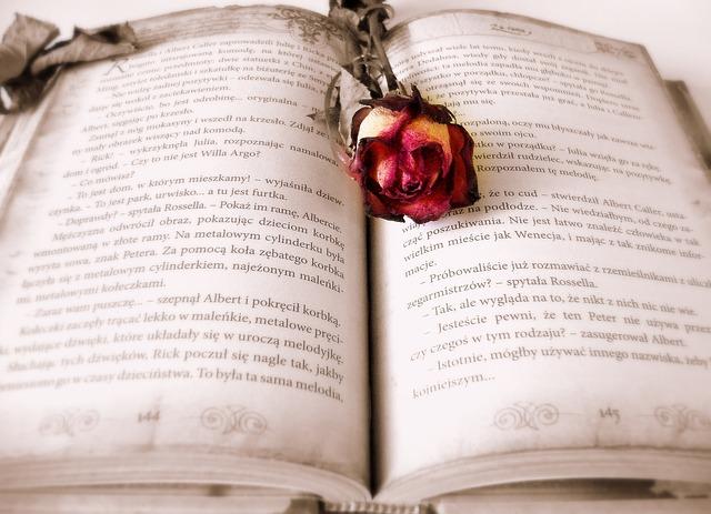 book_419589_640