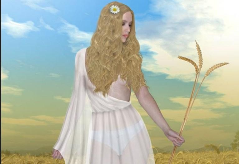 c5bdiva-boginja-slovenska-mitologija