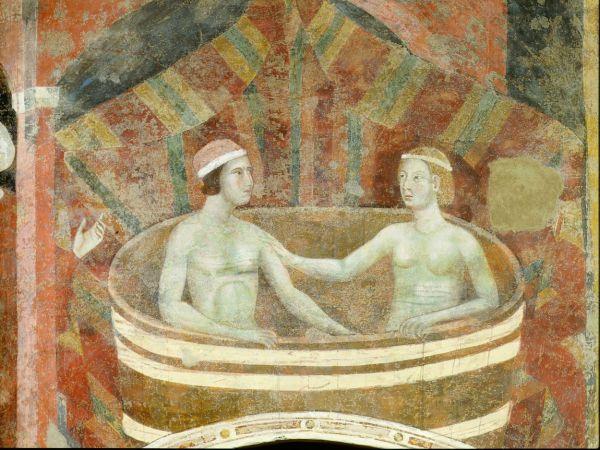da_li_su_se_evropljani_kupali_u_srednjem_veku_aps_879677366