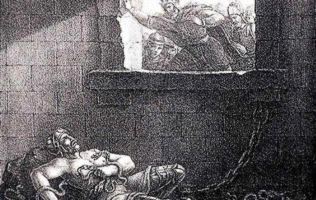 ragnarova-smrt