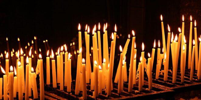 svece-660x330-1