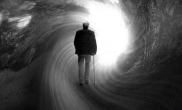 sta-covjek-osjeca-pred-smrt