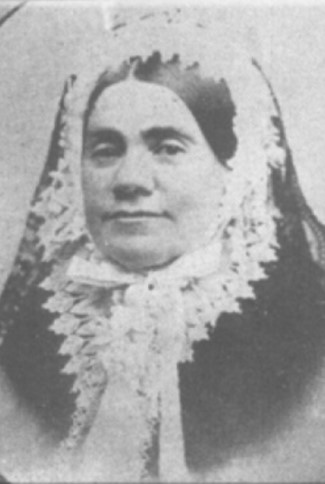 Petrija Obrenović