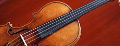 stradivari-violina-e1539629156339