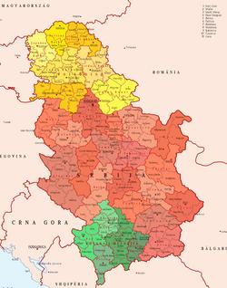250px-serbiapoliticaldivision