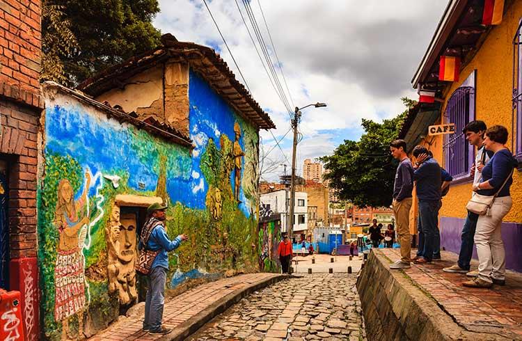 bogota-grafiti-tour